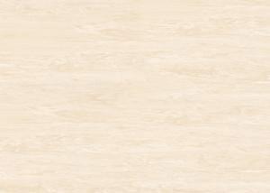Piso vinilico homoge a 9 carpete center for Piso 9 malecon center
