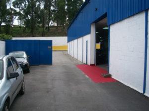 carpete-residencial