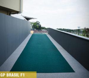 gp_brasil_f1