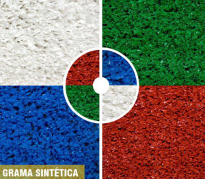 grama_sintetica