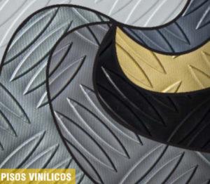 pisos_vinilicios2